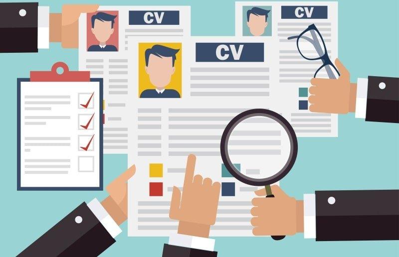 مهارات التوظيف لأصحاب القرار والمدراء