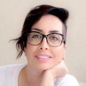 Profile photo of Georgina Assaad